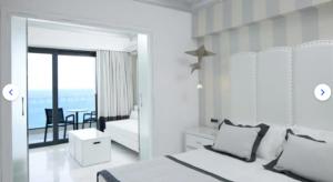 Family Room, Sea View