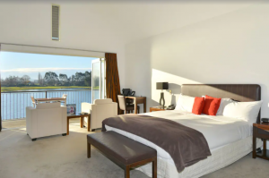 Relax in the South Island 5 Day Packages